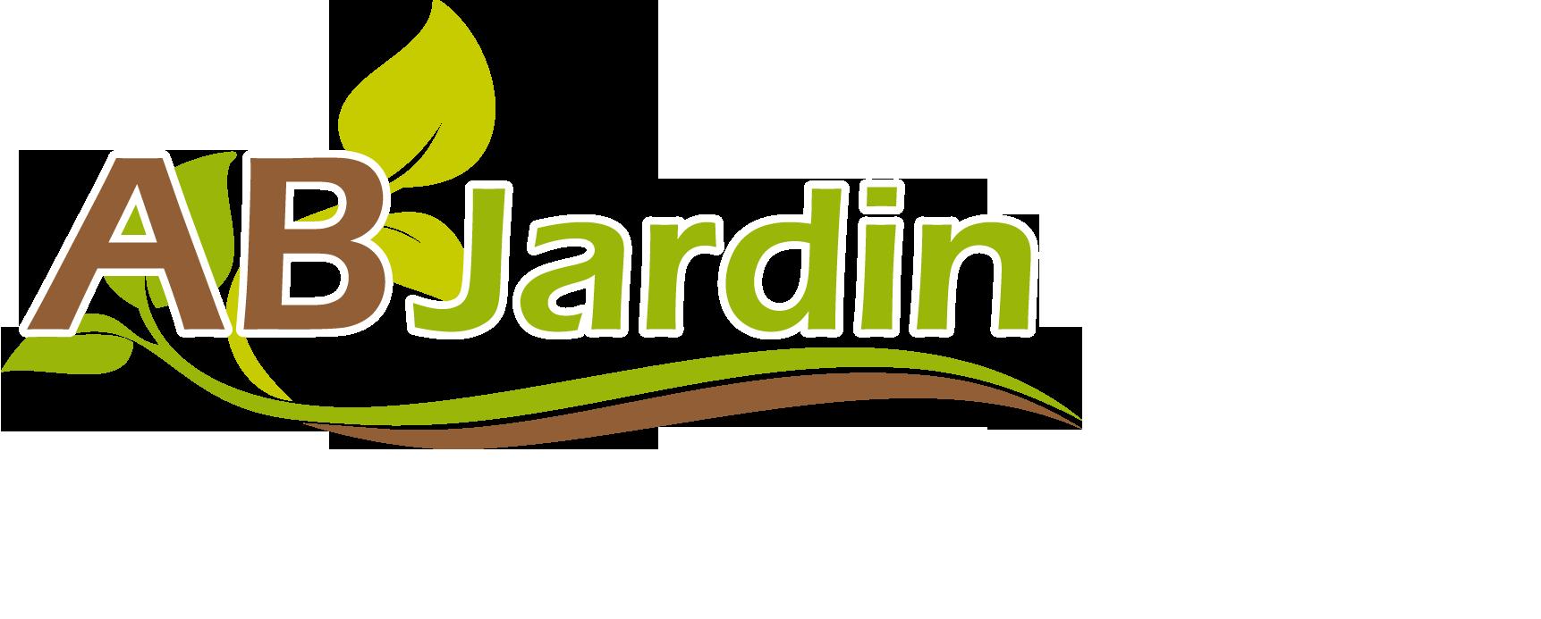 AB-Jardin